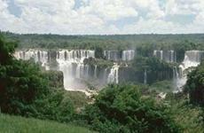 Estrutura Geológica Do Brasil Geografia Do Brasil