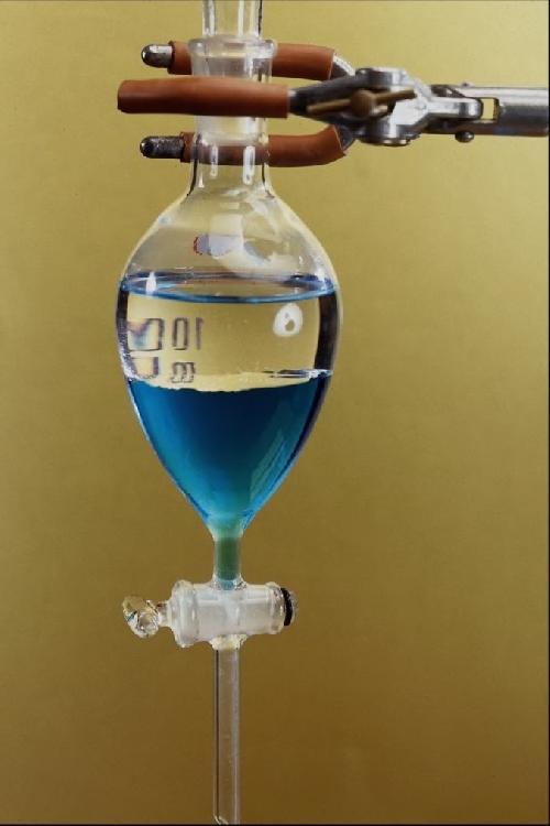 Resultado de imagem para sifonação de liquidos