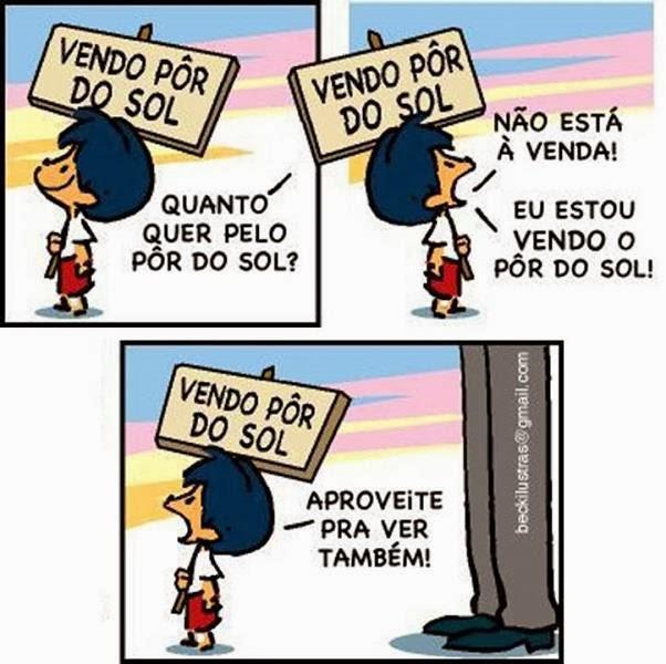 Origem da lingua portuguesa yahoo dating 6