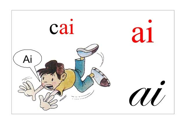 Resultado de imagem para imagens de encontros vocálicos
