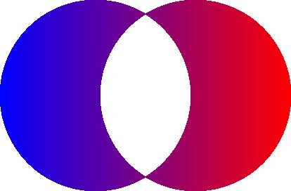 intersecção de conjuntos