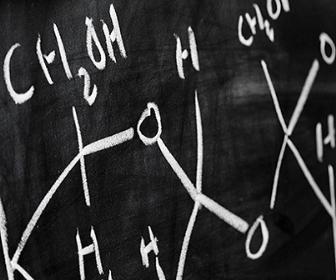 Ambiguidades dos grupos funcionais