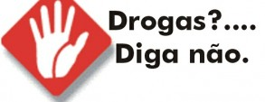 Dia Internacional do Combate as Drogas