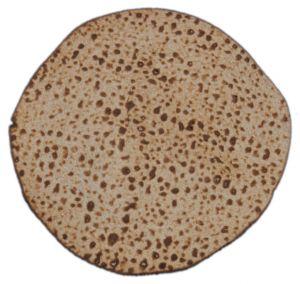 Matzá para os Judeus