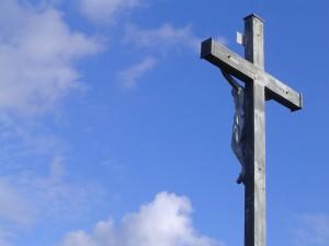 Significado da páscoa para os cristãos