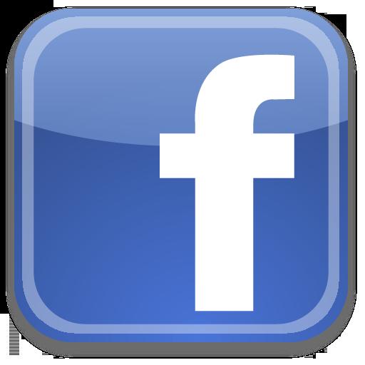 Saiba porque o Facebook não contra as pessoas mais inteligentes