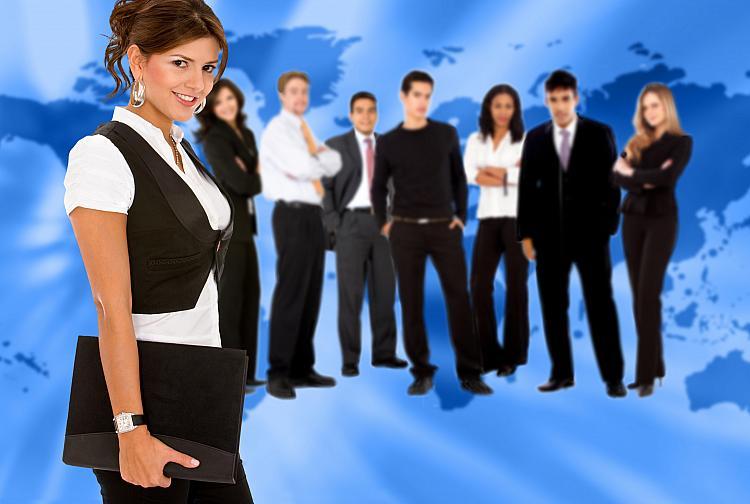 Mercado de trabalho: há vagas, mas faltam profissionais - Por quê?