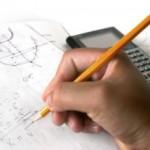 math-hand-diary-5388-l