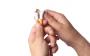 Fumo: Doenças causadas pela Nicotina