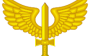 História da Força Aérea Brasileira – FAB