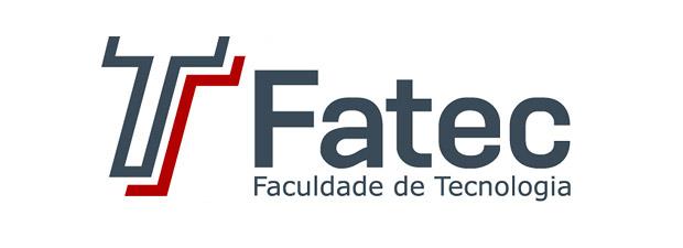 Confira o resultado do Vestibular 2020/1 das Fatecs (SP)