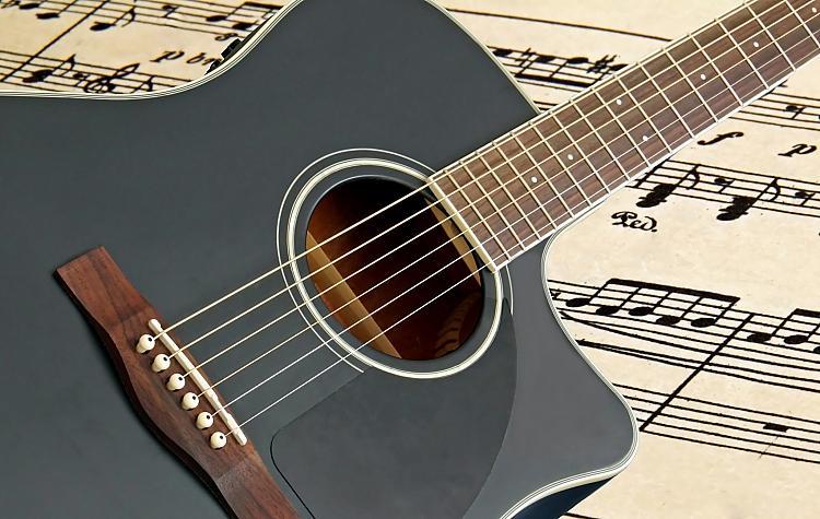 Saiba tudo sobre a carreira de Musicoterapia