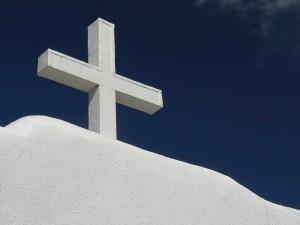 Símbolo da Igreja Católica