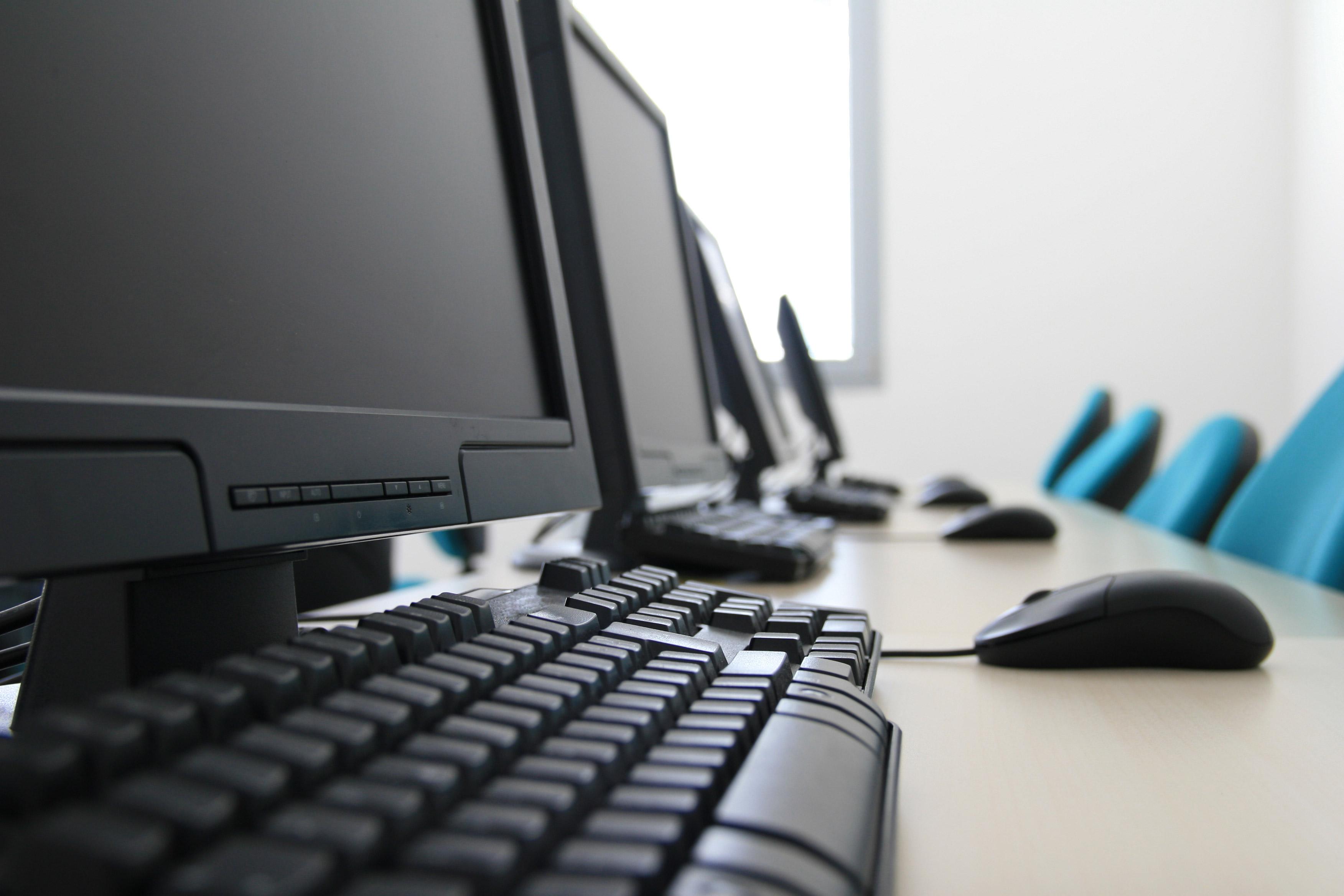 5 profissionais de tecnologia em alta em tempos de pandemia