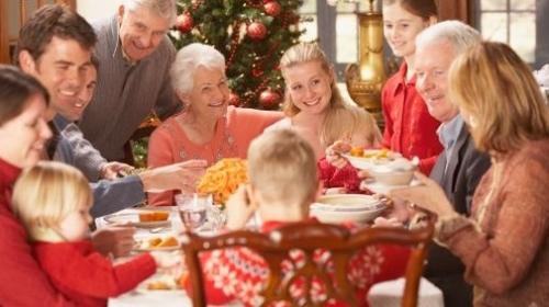 3 dicas para aproveitar o Natal