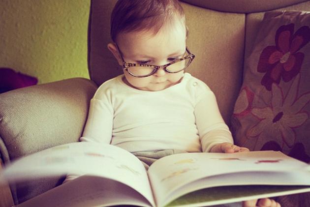 Como ler mais Livros