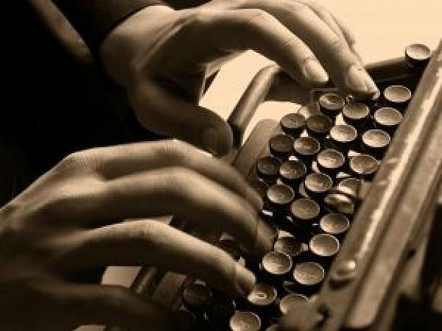 Como podemos melhorar as nossas redações