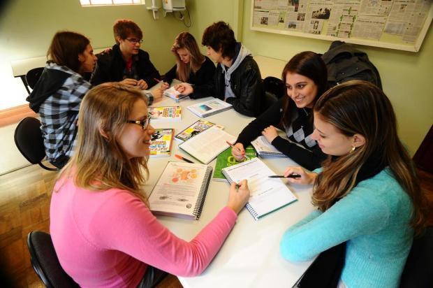 3 dicas de como estudar em grupo