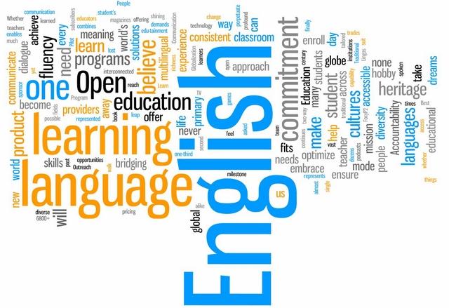 3 maneiras de aprender inglês facilmente