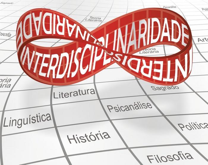 Interdisciplinaridade é o futuro das Universidades no Mundo
