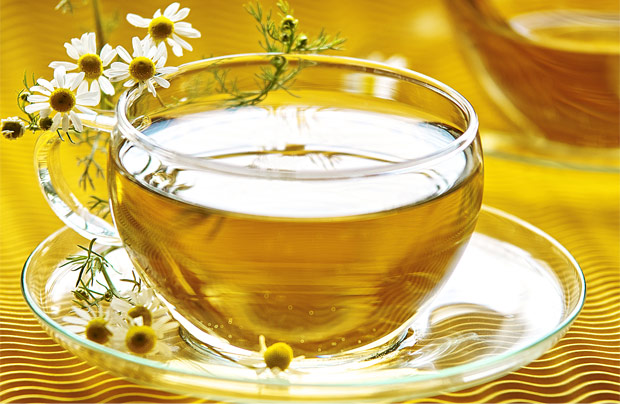 O Chá e seus benefícios
