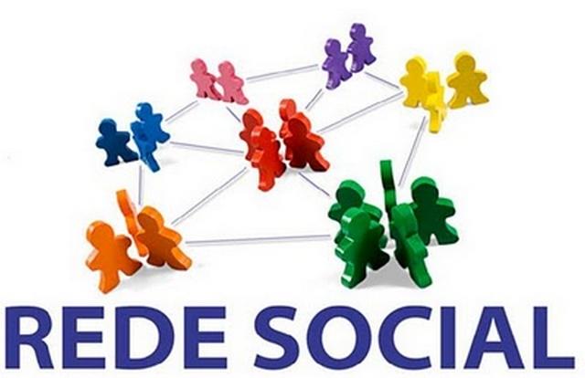 Redes sociais - será que é uma completa perda de tempo