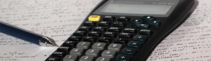 Utilize a matemática para calcular quando ficará milionário
