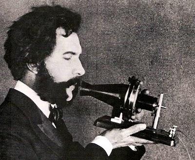 Comunicação Telefone Jornal Revista