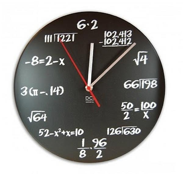 Dicas para administrar o tempo no ENEM