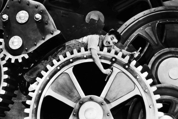 Conheça 10 filmes que são verdadeiras aulas de História