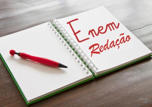 3 maneiras de fazer uma boa redação para o ENEM