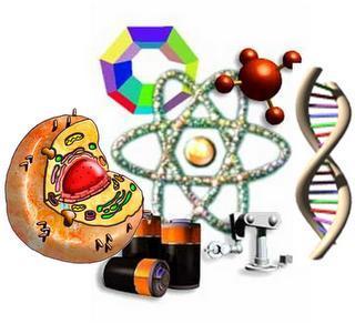 Como estudar Ciências para o ENEM