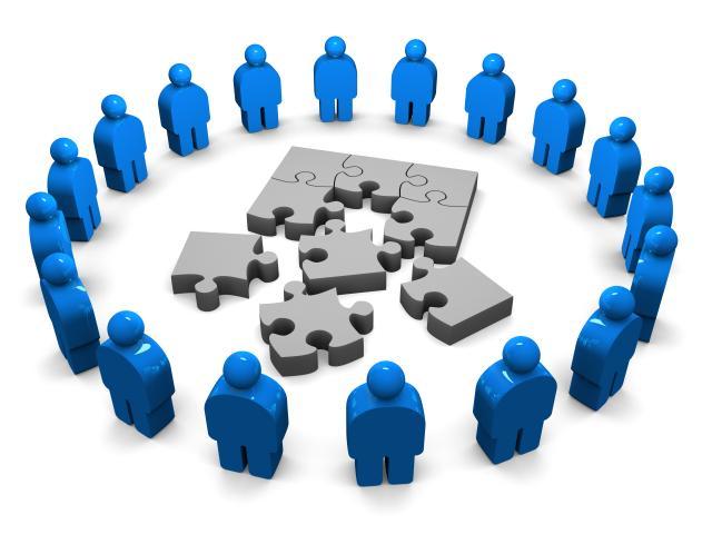 As funções do governo municipal