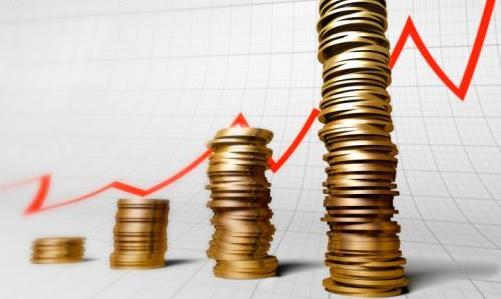 O que é inflação?