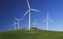 Principais Fontes de Energia do Mundo