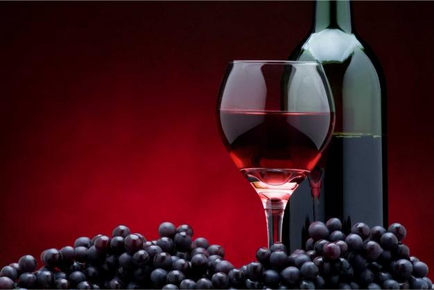 Escolher vinho