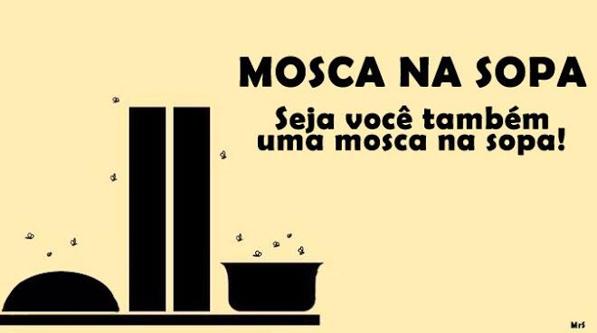 Músicas brasileiras de protesto