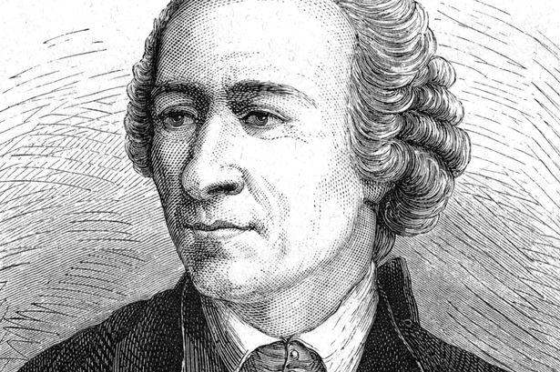 Maiores Matematicos Historia