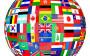 Qual a língua mais falada no mundo?