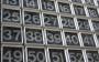 História da contagem e os sistemas de numeração