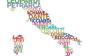 Escritores Marcantes da Literatura Italiana