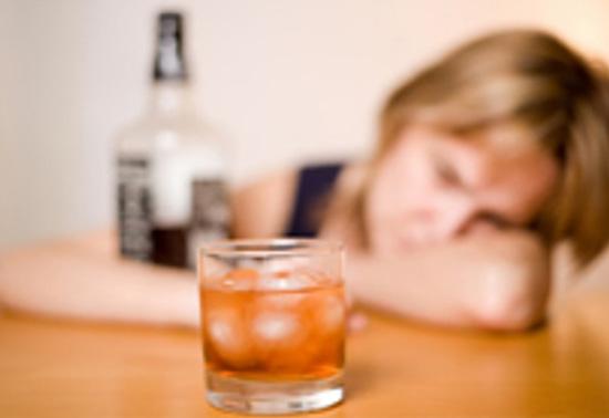 alcoólatra