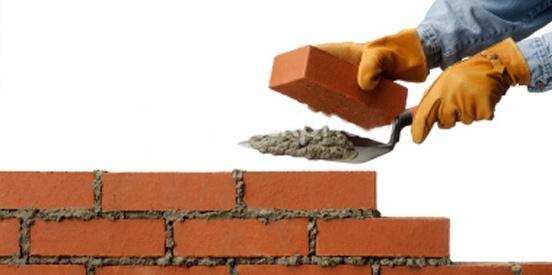 Como reformar casa