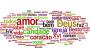 Substantivos – Definição, formação, classificação, flexão e grau