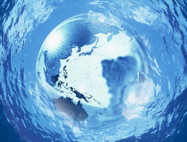Economizar Agua