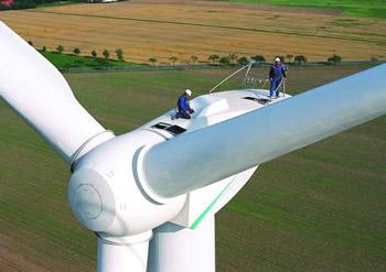 vantagens da energia eolica