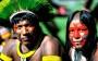 A vida dos índios de 1500 aos dias de hoje
