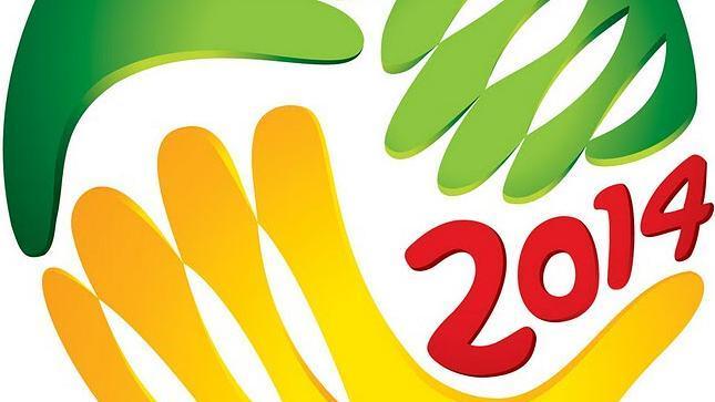 Manifestações Copa do Mundo 2014