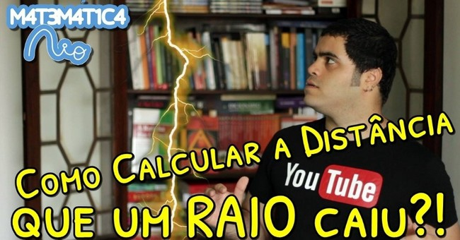 Matematica Youtube