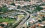 Como funciona um município?